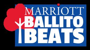 Ballito Beats Logo-Primary1