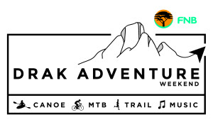 Drak Adventure Weekend Logo-01