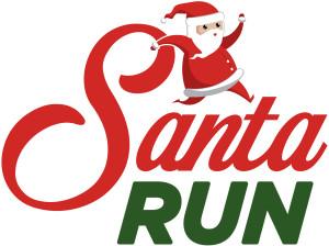 INDE2966_Santas_run_LOGO_RGB