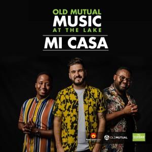 MiCasa Live