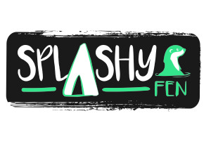 Splashy Logo-Final-01